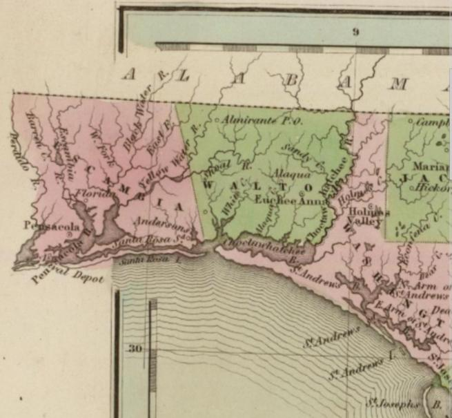 1838-bradford-thomas-fl-map