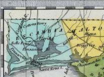 1840-jeremiah-greenleaf-florida-thnl