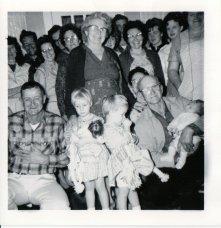 familyreunionabt1960
