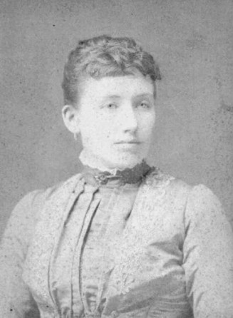 M. Melissa Hart King