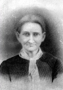 Roseda Sawyer King