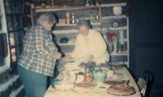thanksgiving-at-hart-cabin-1