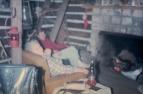 thanksgiving-at-hart-cabin-4