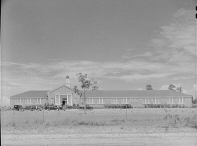 escambia-farms-high-school-1942