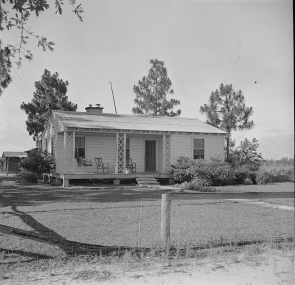house-built-in-escambia-farms