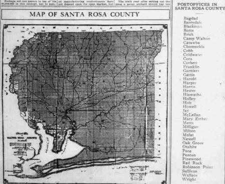 Map&PO
