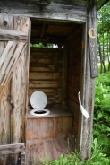 shutterstock_1127743124_outhouse