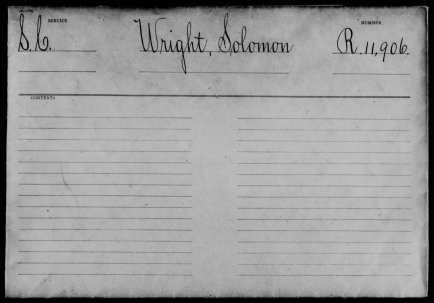 WrightSolomonPensionPage 1