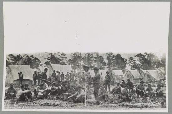 ALTroopsPensacolaAL1861-62