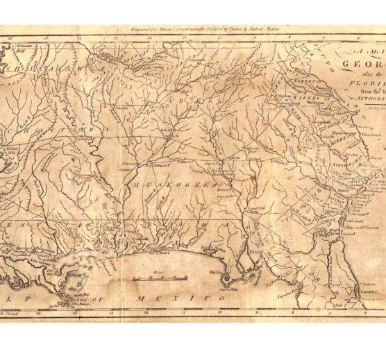 1810GAALFLmap