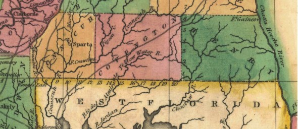 1822Alabamaportion