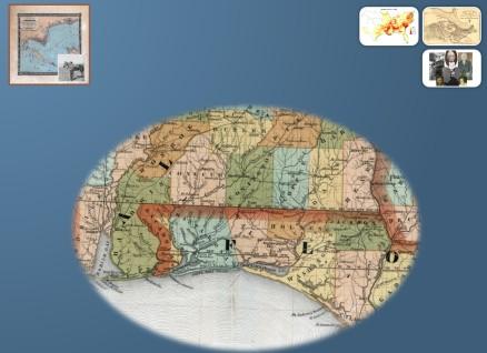 Map1stFL